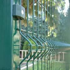 welded wire fence panels. Brilliant Fence China Galvanized Welded Wire Fence Panels Black Fencing Wire Steel Mesh  Panels To L