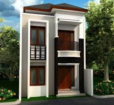 Small House Elevations Small House Front View Designs Inside