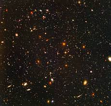 Pattern Universe Simple Thoughts On The Origins Of The Universe God And Our Existence