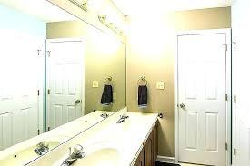 Best led light bulbs for bathroom vanity Ideas Led Bathroom Vanity Light Bulb Outstanding Best Led Light Bulbs For Bathroom Vanity Best Led Light Salt Lamp Led Bathroom Vanity Light Bulb Led Bathroom Vanity Light Bulbs