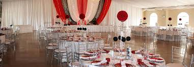 Designer Decor Port Elizabeth Draping Decor Event Equipment Lea Draping Decor Event 71