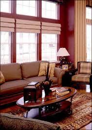 area rug styles