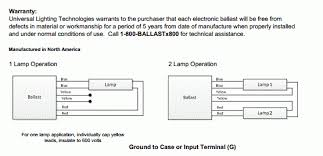 philips electronic ballast wiring diagram wiring diagram wiring pll to philips ballast help needed growroom lighting