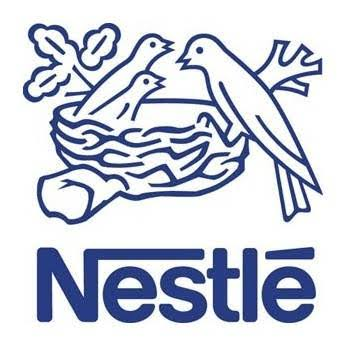 Nestle Nigeria Plc Factory Cost Analyst Job Recruitment