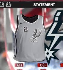 Spurs alternate jersey facebook beğen düğmesi. Look Spurs Statement Jersey Leaked Woai