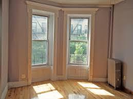 Marvelous Bed Stuy 1 Bedroom Apartment For Rent CRG3114
