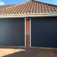 garage door repair raleigh nc garage door repair garage door spring repair raleigh nc