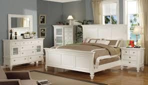 Images Designs White Bedroom Sets Marvelous Large Design King For ...