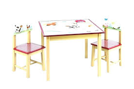 toddler table and chairs table and chairs for toddler table and chairs wooden toddler table and