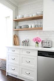 our house kitchens benjamin moore intense white restoration hardware duluth pullenter tag