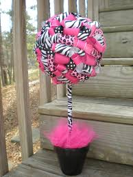 Leopard Print Party Decorations Zebra Print Party Supplies For Baby Shower Party Supplies