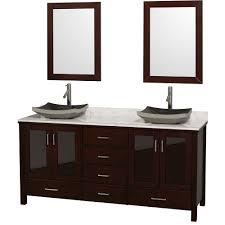 Vanity : 24 Bathroom Vanity With Vessel Sink Vanitys