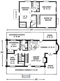log home floor plans. 866 Manatee Log Home Plans By Guys Of Lake City, Fl. 32055, Floor