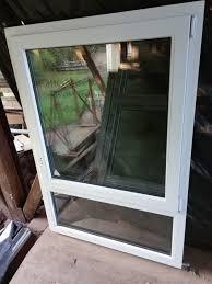Weru Fenster Weiß Teilig Mit Unterlicht Kunstoff 2 Npcrvc4692