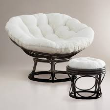ideas collection papasan chair foldable oversized papasan chair kids garden chair simple papasan style chair