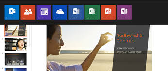 Office Com Calendar Templates Introducing Office Online At Office Com Microsoft 365 Blog