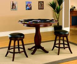 room furniture houston: accessoriesgood looking a tex family fun center sterling collection game room furniture houston sterlinggametop good looking
