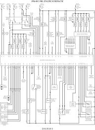 1998 acura integra wiring diagram wiring diagram \u2022 1998 acura integra alarm wiring diagram at Integra Alarm Wiring Diagram