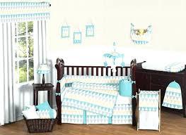 neutral crib bedding image of gender neutral crib bedding design gender neutral crib bedding sets