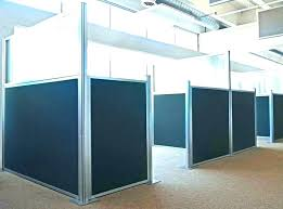 Office partition dividers Office Design Office Wall Divider Office Partition Ideas Cubicle Divider Cubicle Office Room Dividers Images Stupendous Office Wall Office Wall Divider Doragoram Office Wall Divider Office Divider Walls Glass Wall Dividers Office