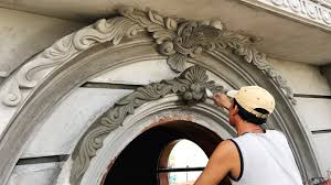 Arch Design Skill Build Great Door Arch Design Idea Of Building The Worlds Most Beautiful Villa