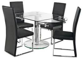 ebay dining room tables and chairs. oval glass dining table and chairs ebay room tables u