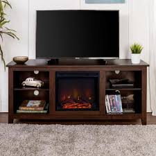 24 30 fireplace tv stands