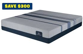 Mattress king Used 39 Rooms To Go Outlet King Size Mattress Sets Sertacom