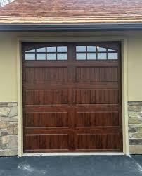 highland detached garage
