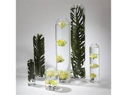 Small Picture Wreaths glamorous tall vases home decor tall vases home decor