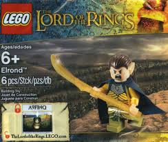 Lego Lord Of The Rings Designs The Lord Of The Rings Brickset Lego Set Guide And Database