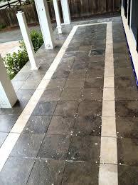 porch tiles photo 1 of 7 porch tile flooring design ideas designs exceptional front porch tiles porch tiles