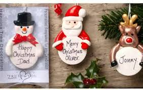 Christmas  Cheap Outdoor Christmas Ornament Inflatable Decoration Christmas Ornaments Wholesale