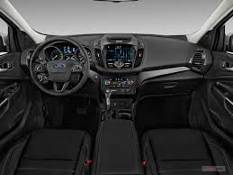 2018 ford 5500. wonderful 2018 2018 ford escape interior photos and ford 5500