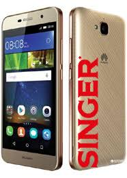 huawei phones price list p6. huawei y6pro phones price list p6