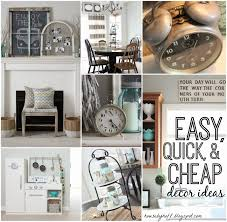 awesome home decorating blogs on a budget contemporary