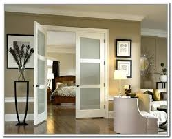 frosted glass interior door interior french doors for and interior french doors with frosted glass