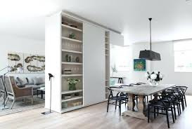 room dividers pictures awesome room divider ideas even if you have a small space living room room dividers