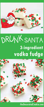 For Christmas Best 25 Christmas Candy Ideas On Pinterest Christmas Sweets