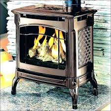 pot belly wood burning stove cast iron stoves iamcreative pot belly fireplace pot belly stoves for