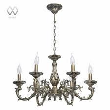 Lighting Chandeliers Pendants Ceiling Lights Mw Light 371011106 Lighting Chandeliers Lamp Indoor Suspension Chandelier Pendant