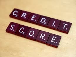 New Credit Score for Those Without Credit
