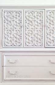 how to antique white furniture. White Painted Furniture Ideas, Chalk Paint, Best Painting How To Antique T