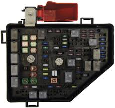 fuse box for gmc acadia car wiring diagram download moodswings co 2011 Chevy Traverse Fuse Box Location 2010 buick enclave saturn outlook chevy traverse fuse box block fuse box for gmc acadia 2010 buick enclave saturn outlook chevy traverse fuse box block new 2012 chevy traverse fuse box location