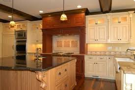 kitchen cabinets knoxville tn intended to inspire your