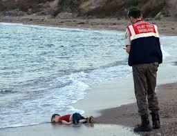 Resultado de imagem para fotos de refugiados
