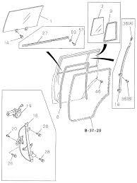 Acura slx diagram 1999 mazda b4000 fuse diagram at ww1 freeautoresponder co