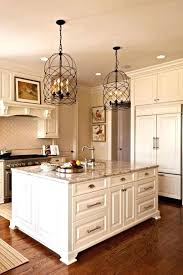 diy rustic white kitchen cabinets rustic white kitchen cabinets rustic white kitchen cabinets distressed incredible best