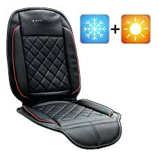 winter car seat cover winter car seat cover for peg perego graco infant car seat winter