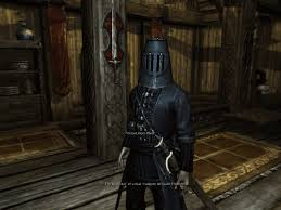 Skyrim Guard Quotes Custom Winter Guard Game Of Thones Armor Compilation Outfitters At Skyrim